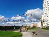 Квартиры,  Москва Полежаевская, цена 9 950 000 рублей, Фото