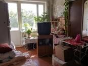 Квартиры,  Московская область Белоозерский, цена 2 350 000 рублей, Фото