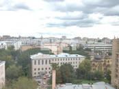 Квартиры,  Москва Баррикадная, цена 79 000 000 рублей, Фото