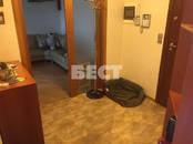 Квартиры,  Москва Новогиреево, цена 10 800 000 рублей, Фото