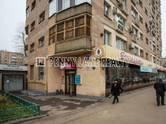 Офисы,  Москва Фрунзенская, цена 870 833 рублей/мес., Фото