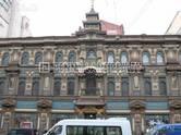 Офисы,  Москва Тургеневская, цена 172 000 рублей/мес., Фото