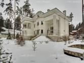 Дома, хозяйства,  Московская область Одинцовский район, цена 296 568 500 рублей, Фото