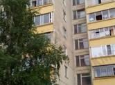 Квартиры,  Московская область Красногорск, цена 3 999 000 рублей, Фото