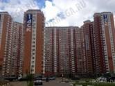 Квартиры,  Московская область Красногорск, цена 9 950 000 рублей, Фото