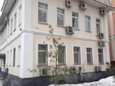 Офисы,  Москва Цветной бульвар, цена 990 000 рублей/мес., Фото