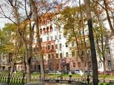 Квартиры,  Москва Цветной бульвар, цена 44 500 000 рублей, Фото