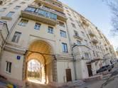 Квартиры,  Москва Таганская, цена 37 500 000 рублей, Фото