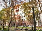 Квартиры,  Москва Трубная, цена 41 500 000 рублей, Фото