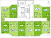 Квартиры,  Московская область Домодедово, цена 1 450 000 рублей, Фото