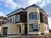 Дома, хозяйства,  Московская область Одинцовский район, цена 36 000 000 рублей, Фото