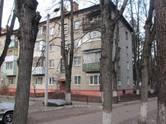 Квартиры,  Московская область Быково, цена 3 220 000 рублей, Фото