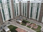 Квартиры,  Московская область Красногорск, цена 4 000 000 рублей, Фото
