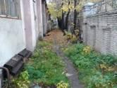 Офисы,  Московская область Люберцы, цена 40 000 000 рублей, Фото