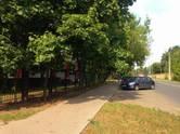 Офисы,  Московская область Жуковский, цена 30 600 000 рублей, Фото