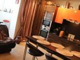 Квартиры,  Московская область Люберцы, цена 7 100 000 рублей, Фото