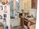 Квартиры,  Москва Октябрьское поле, цена 7 500 000 рублей, Фото