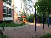 Квартиры,  Московская область Жуковский, цена 4 479 500 рублей, Фото
