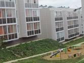 Квартиры,  Москва Юго-Западная, цена 7 300 000 рублей, Фото