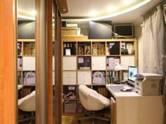 Квартиры,  Москва Павелецкая, цена 9 500 000 рублей, Фото