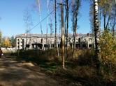 Квартиры,  Московская область Раменское, цена 2 970 000 рублей, Фото
