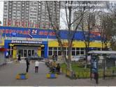 Квартиры,  Москва Фили, цена 11 200 000 рублей, Фото
