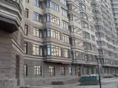 Квартиры,  Московская область Раменское, цена 4 950 000 рублей, Фото
