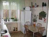 Квартиры,  Московская область Раменское, цена 5 300 000 рублей, Фото