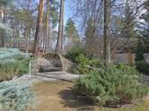 Дома, хозяйства,  Московская область Одинцовский район, цена 237 254 800 рублей, Фото