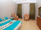 Квартиры,  Москва Ул. Скобелевская, цена 16 000 рублей/мес., Фото