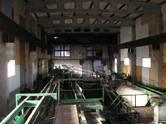 Производственные помещения,  Ленинградская область Лодейнопольский район, цена 190 000 000 рублей, Фото