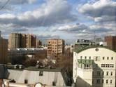 Квартиры,  Москва Цветной бульвар, цена 15 900 000 рублей, Фото