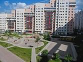 Другое,  Москва Полежаевская, Фото