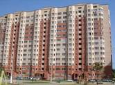 Квартиры,  Московская область Жуковский, цена 7 600 000 рублей, Фото