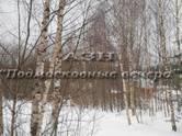 Земля и участки,  Московская область Пятницкое ш., цена 799 000 рублей, Фото