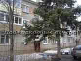 Квартиры,  Московская область Коломенский район, цена 2 000 000 рублей, Фото