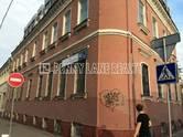 Офисы,  Москва Марксистская, цена 160 000 000 рублей, Фото