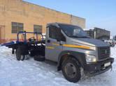 Эвакуаторы, цена 1 590 000 рублей, Фото