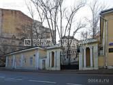 Офисы,  Москва Чистые пруды, цена 373 333 рублей/мес., Фото