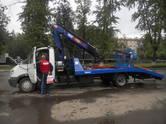 Эвакуаторы, цена 2 590 000 рублей, Фото