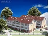 Квартиры,  Московская область Малаховка, цена 2 198 000 рублей, Фото