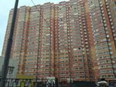 Квартиры,  Московская область Люберцы, цена 7 350 000 рублей, Фото