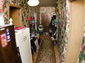 Квартиры,  Москва Автозаводская, цена 7 800 000 рублей, Фото