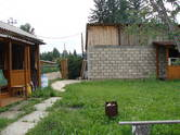 Дачи и огороды,  Красноярский край Красноярск, цена 1 150 000 рублей, Фото