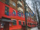 Квартиры,  Московская область Солнечногорск, цена 3 400 000 рублей, Фото
