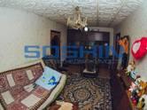 Квартиры,  Москва Щелковская, цена 5 990 000 рублей, Фото