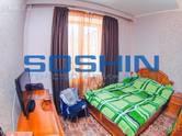 Квартиры,  Московская область Лобня, цена 4 700 000 рублей, Фото