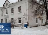 Квартиры,  Республика Марий Эл Йошкар-Ола, цена 1 300 000 рублей, Фото