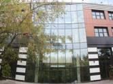 Офисы,  Москва Коломенская, цена 84 820 000 рублей, Фото