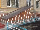 Офисы,  Москва Нагорная, цена 16 000 000 рублей, Фото